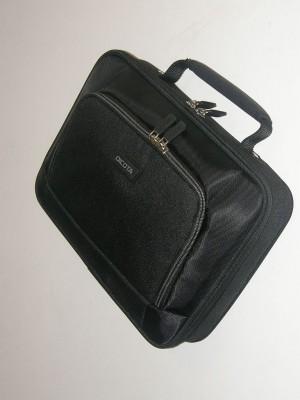 Taška Dicota D30461 11,6 black