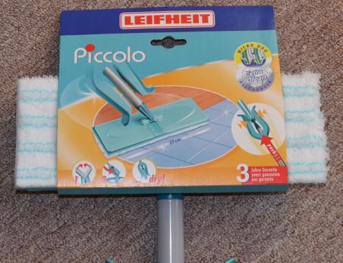 mop-Leifheit-04