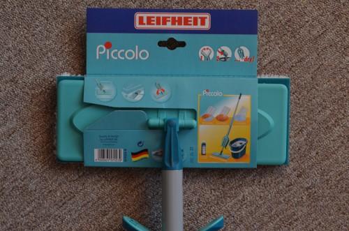 mop-Leifheit-05