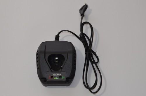 ElektrickaPila-10