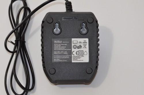 ElektrickaPila-12