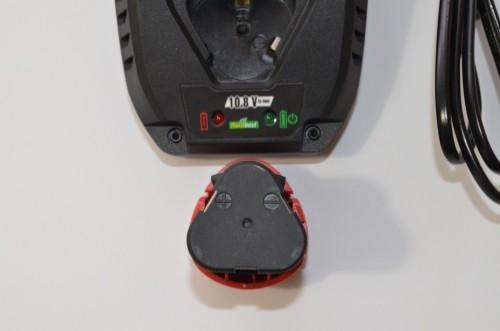 ElektrickaPila-15