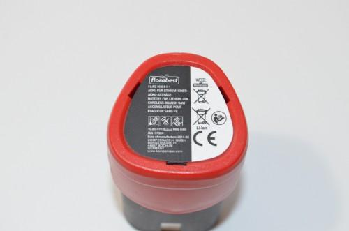 ElektrickaPila-19
