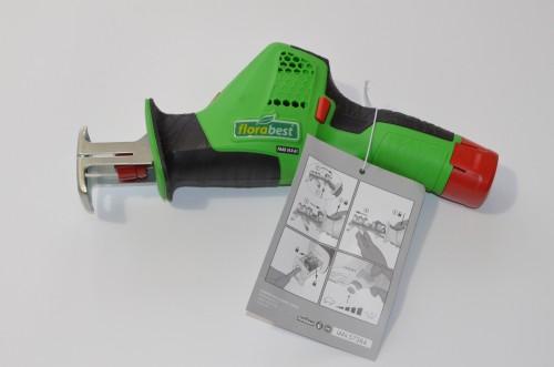 ElektrickaPila-20