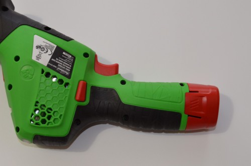 ElektrickaPila-29