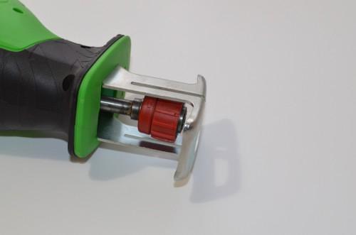 ElektrickaPila-30