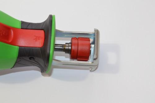 ElektrickaPila-32