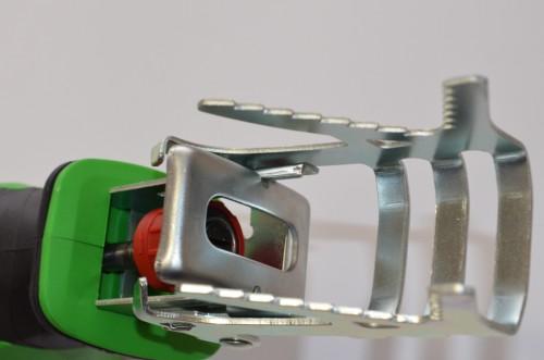 ElektrickaPila-42