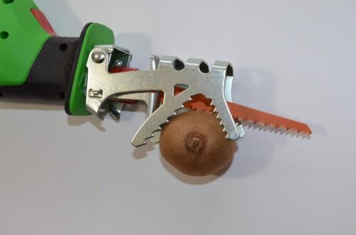ElektrickaPila-49