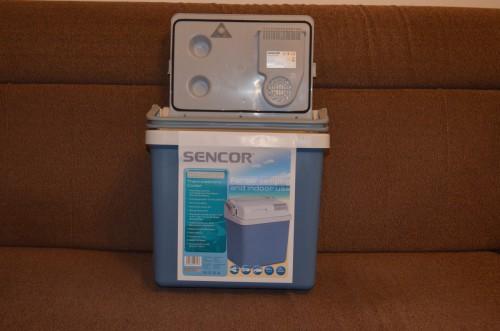 Sencor-SCM2025