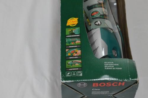 Bosch-Ciso-03