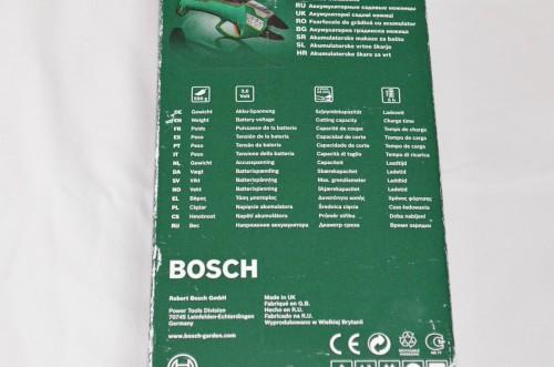 Bosch-Ciso-05