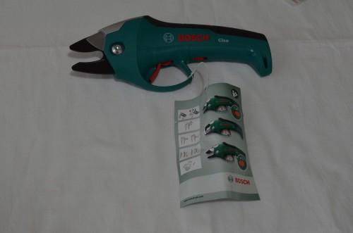 Bosch-Ciso-10