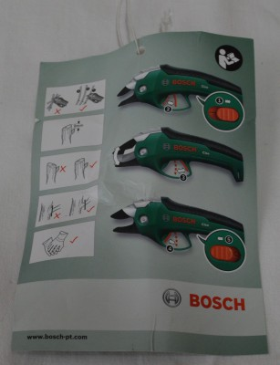Bosch-Ciso-11