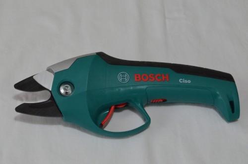 Bosch-Ciso-13