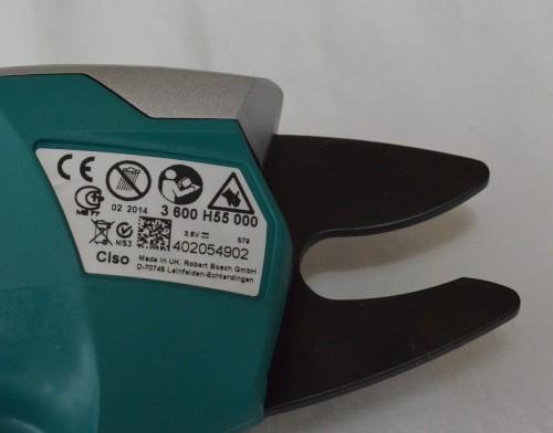 Bosch-Ciso-15