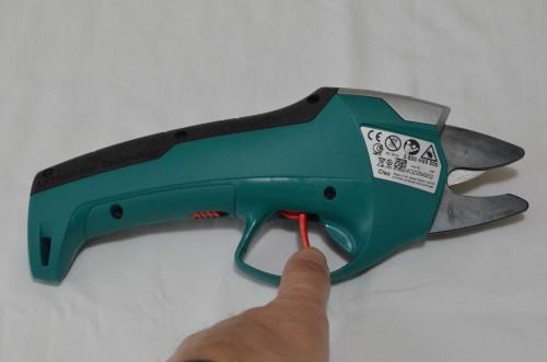 Bosch-Ciso-16