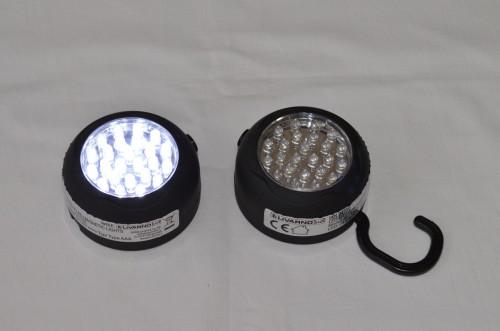 Lidl-LED-svietilo-11