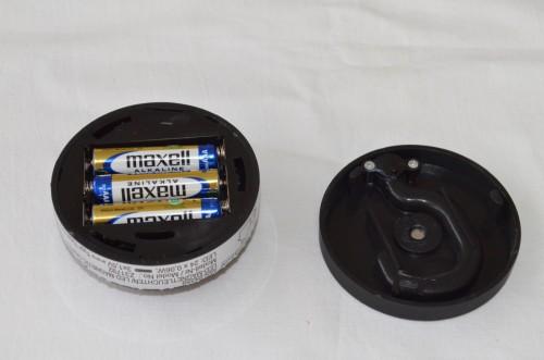 Lidl-LED-svietilo-12