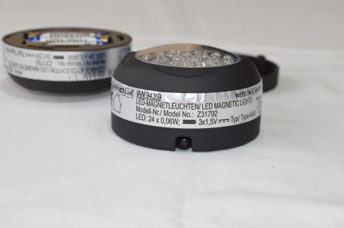 Lidl-LED-svietilo-13