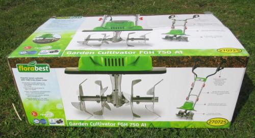 Kultivátor-Florabest-FGH750-03