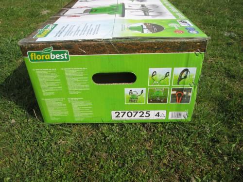 Kultivátor-Florabest-FGH750-04