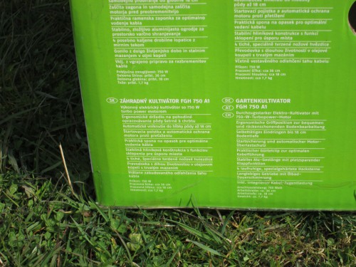 Kultivátor-Florabest-FGH750-05