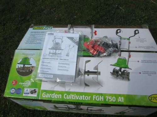 Kultivátor-Florabest-FGH750-07
