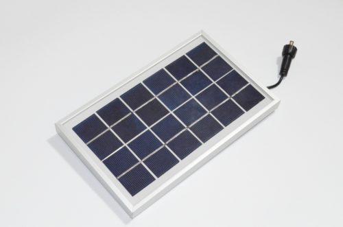 evosmd-solarny panel