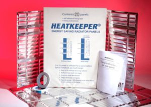 heatkeeper